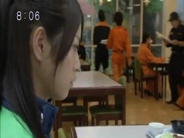 Tomica Hero Rescue Fire Episode 27  Part 1.avi_000329481