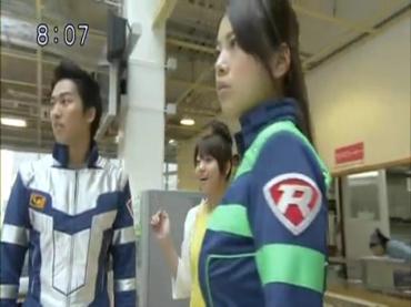 Tomica Hero Rescue Fire Episode 27  Part 1.avi_000366855