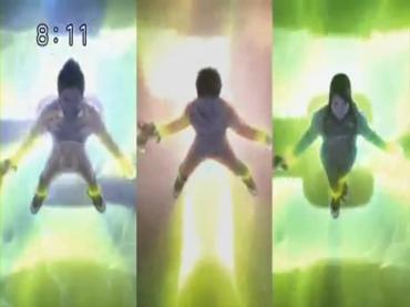 Tomica Hero Rescue Fire Episode 27  Part 1.avi_000629223