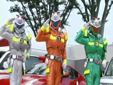 Tomica Hero Rescue Fire Episode 27  Part 1.avi_000634437