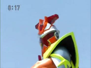 Tomica Hero Rescue Fire Episode 27  Part 2.avi_000260240