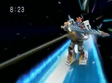 Tomica Hero Rescue Fire Episode 27  Part 2.avi_000617210