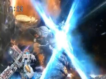 Tomica Hero Rescue Fire Episode 27  Part 2.avi_000623759