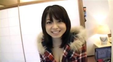 Shizuka Nakamura1.avi_000011278
