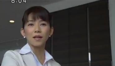 仮面ライダーW6話.flv_000199500
