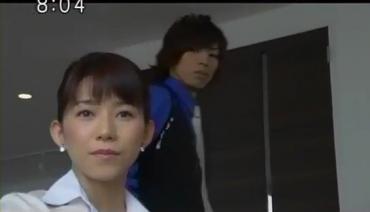 仮面ライダーW6話.flv_000201292
