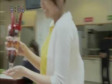 Tomica Hero Rescue Fire Episode 28  Part 1.avi_000194627