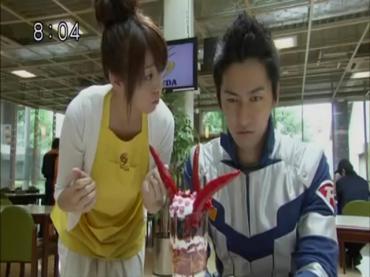 Tomica Hero Rescue Fire Episode 28  Part 1.avi_000203345