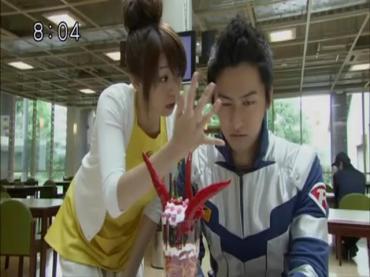 Tomica Hero Rescue Fire Episode 28  Part 1.avi_000205639