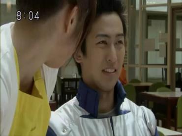 Tomica Hero Rescue Fire Episode 28  Part 1.avi_000215233
