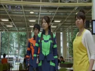 Tomica Hero Rescue Fire Episode 28  Part 1.avi_000253524