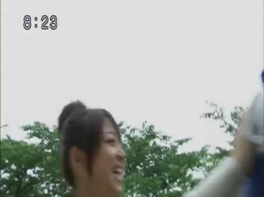 Tomica Hero Rescue Fire Episode 28  Part 3.avi_000014684