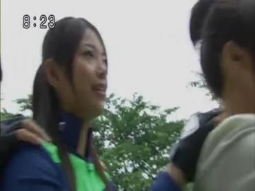 Tomica Hero Rescue Fire Episode 28  Part 3.avi_000015560