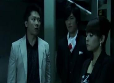 Kamen Rider W (Double) 6  1.avi_000449028