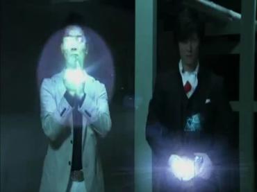 Kamen Rider W (Double) 6  1.avi_000465003