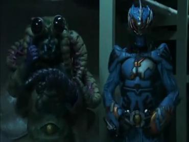 Kamen Rider W (Double) 6  1.avi_000466672