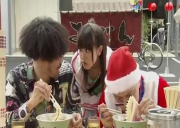 Kamen Rider W (Double) 6 2.avi_000050721