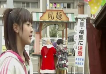 Kamen Rider W (Double) 6 2.avi_000082589