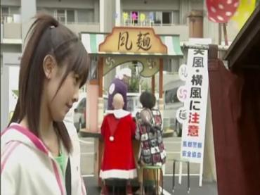 Kamen Rider W (Double) 6 2.avi_000084216