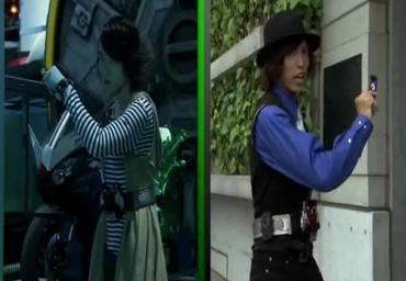 Kamen Rider W (Double) 6 2.avi_000246183