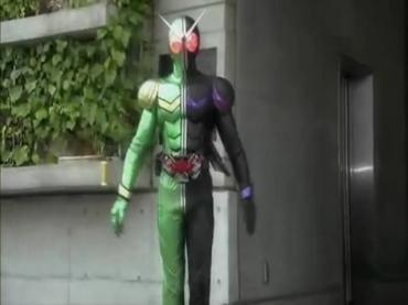 Kamen Rider W (Double) 6 2.avi_000254275