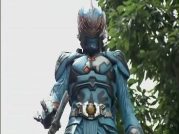 Kamen Rider W (Double) 6 2.avi_000263452