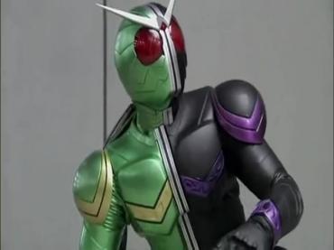 Kamen Rider W (Double) 6 2.avi_000268332