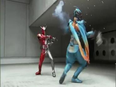 Kamen Rider W (Double) 6 2.avi_000317385