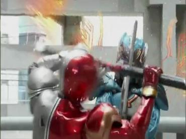 Kamen Rider W (Double) 6 2.avi_000342162