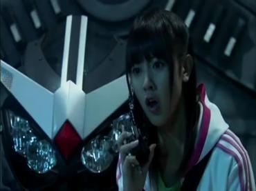 Kamen Rider W (Double) 6 2.avi_000389171