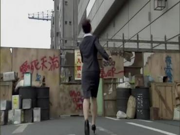 Kamen Rider W (Double) 6 2.avi_000428505