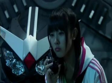 Kamen Rider W (Double) 6 2.avi_000390548
