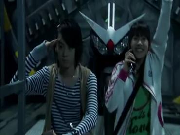 Kamen Rider W (Double) 6 3.avi_000035413