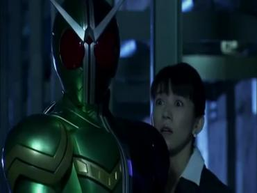 Kamen Rider W (Double) 6 3.avi_000044423