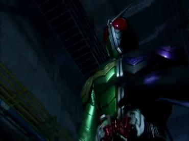 Kamen Rider W (Double) 6 3.avi_000046967