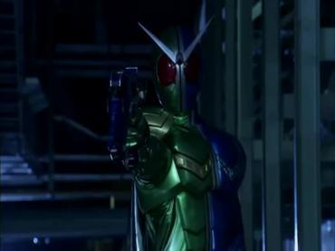 Kamen Rider W (Double) 6 3.avi_000052640