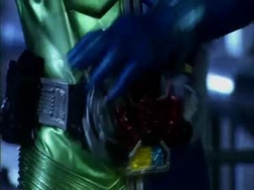 Kamen Rider W (Double) 6 3.avi_000071786