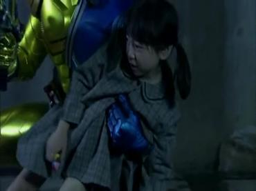 Kamen Rider W (Double) 6 3.avi_000080920