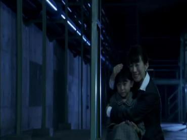 Kamen Rider W (Double) 6 3.avi_000107783