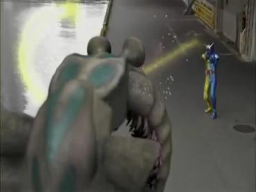 Kamen Rider W (Double) 6 3.avi_000120964