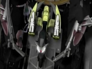 Kamen Rider W (Double) 6 3.avi_000155376