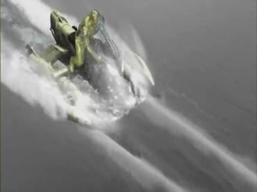 Kamen Rider W (Double) 6 3.avi_000169058