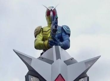 Kamen Rider W (Double) 6 3.avi_000187202