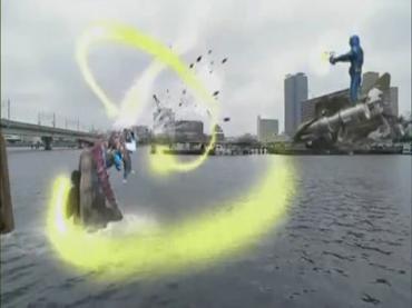 Kamen Rider W (Double) 6 3.avi_000194210