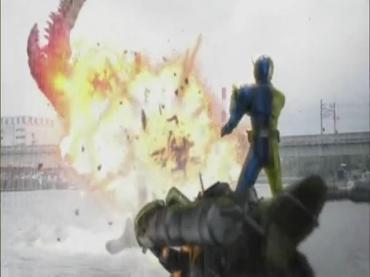 Kamen Rider W (Double) 6 3.avi_000197714