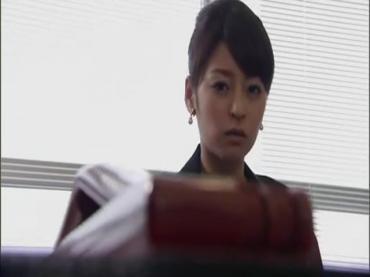 Kamen Rider W (Double) 6 3.avi_000213147