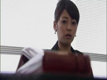 Kamen Rider W (Double) 6 3.avi_000215400
