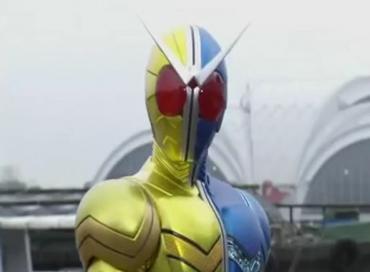 Kamen Rider W (Double) 6 3.avi_000244014