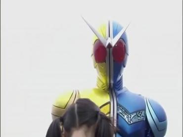 Kamen Rider W (Double) 6 3.avi_000287227