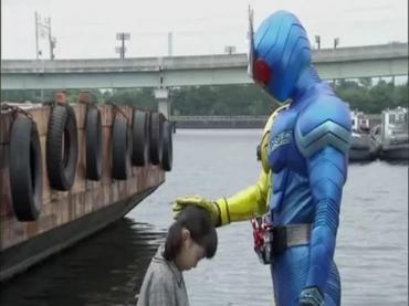 Kamen Rider W (Double) 6 3.avi_000324184